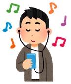 Hearing-music