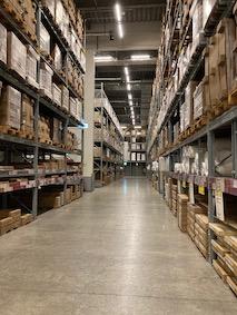 Ikea-warehouse-view