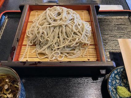 Ikegami-koga-morisoba