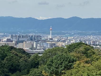 Kyototower-kiyomizu