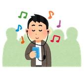 Noisecanceling-bluetooth-earphone