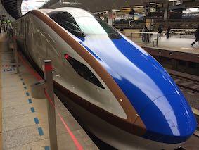 Shinkansen_20191103201801