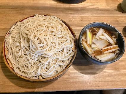 Soba-kamoseiro-kakuhei