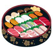 Sushi_20200826092401