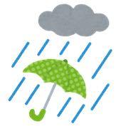 Umbrella_20201125183001