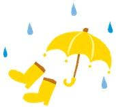 Umbrella_20210519210201