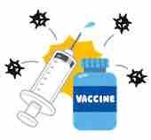 Vaccine_20201218192601